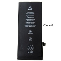 replacement battery for iphone 8 4.7