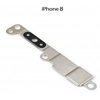 home button metal bracket for iphone 8 4.7