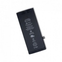 replacement battery for iphone SE 2020