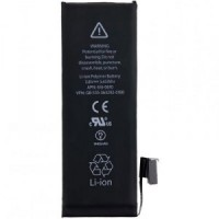 replacement battery for iphone 5SE 5 SE
