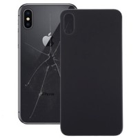 back battery cover for iphone X