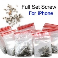 screw set for iphone XR
