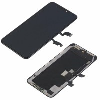 lcd digitizer assembly for iphone XS Max