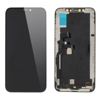 lcd digitizer assembly TFT for iphone XS