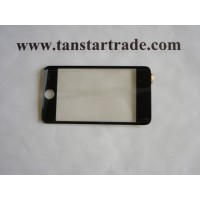 IPOD TOUCH 1st touch screen digitizer