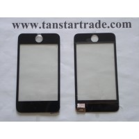 IPOD TOUCH 2 2G touch screen digitizer