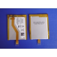 IPOD TOUCH 2 2G battery