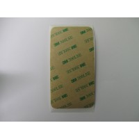 LCD adhesive for Apple ipod Touch 4 4G