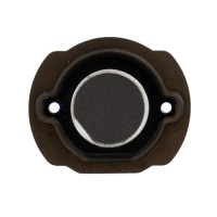 Apple iPod touch 4 4G home button rubber gasket