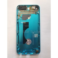 Back housing for Apple ipod Touch 5 5G USED