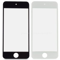 LCD lens for Apple ipod Touch 5 5G