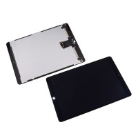 LCD display digitizer assembly for iPad Pro 10.5""