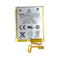replacement battery for iPod nano 7