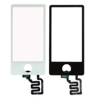 digitizer touch for iPod nano 7