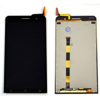 LCD digitizer assembly for Asus Zenfone 6 A600CG A601CG T00G