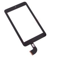Digitizer for Asus M80t Vivotab Note 8