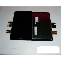 LCD digitizer assembly for Asus Memo pad ME172 ME172V K0w