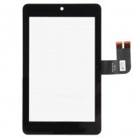 Digitizer touch for Asus Memo Pad HD ME173 ME173X K00b