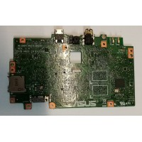 motherboard for Asus Memo Pad 8 HD ME180 K00L