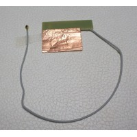 antenna flex for Asus Memo Pad 8 HD ME180 K00L