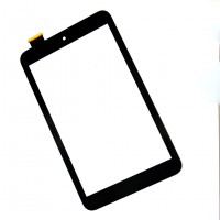 Digitizer touch screen for Asus Memo Pad 8 HD ME180 K00L