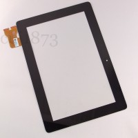 Asus MeMo Pad Smart10 ME301T 69.10I27.T01 Touch Screen Digitizer