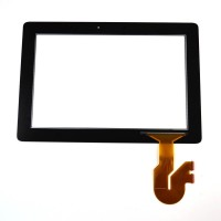 Asus MeMo Pad Smart10 ME301T 5235N Touch Screen Digitizer