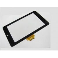 Digitizer touch screen for ASUS Google Nexus 7