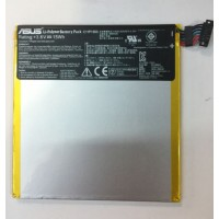 replacement battery C11P1303 for ASUS Google Nexus 7 2nd 2013