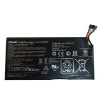 Replacement battery for ASUS Google Nexus 7 ME370t