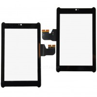 Digitizer touch for ASUS Fonepad 7 ME372 K00E ME372CG
