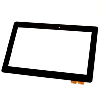 Digitizer for Asus VivoTab Smart 10 ME400C ME400 5268N