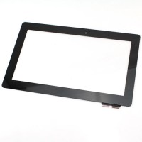 Digitizer for ASUS Transformer book T100 T100T T100TA