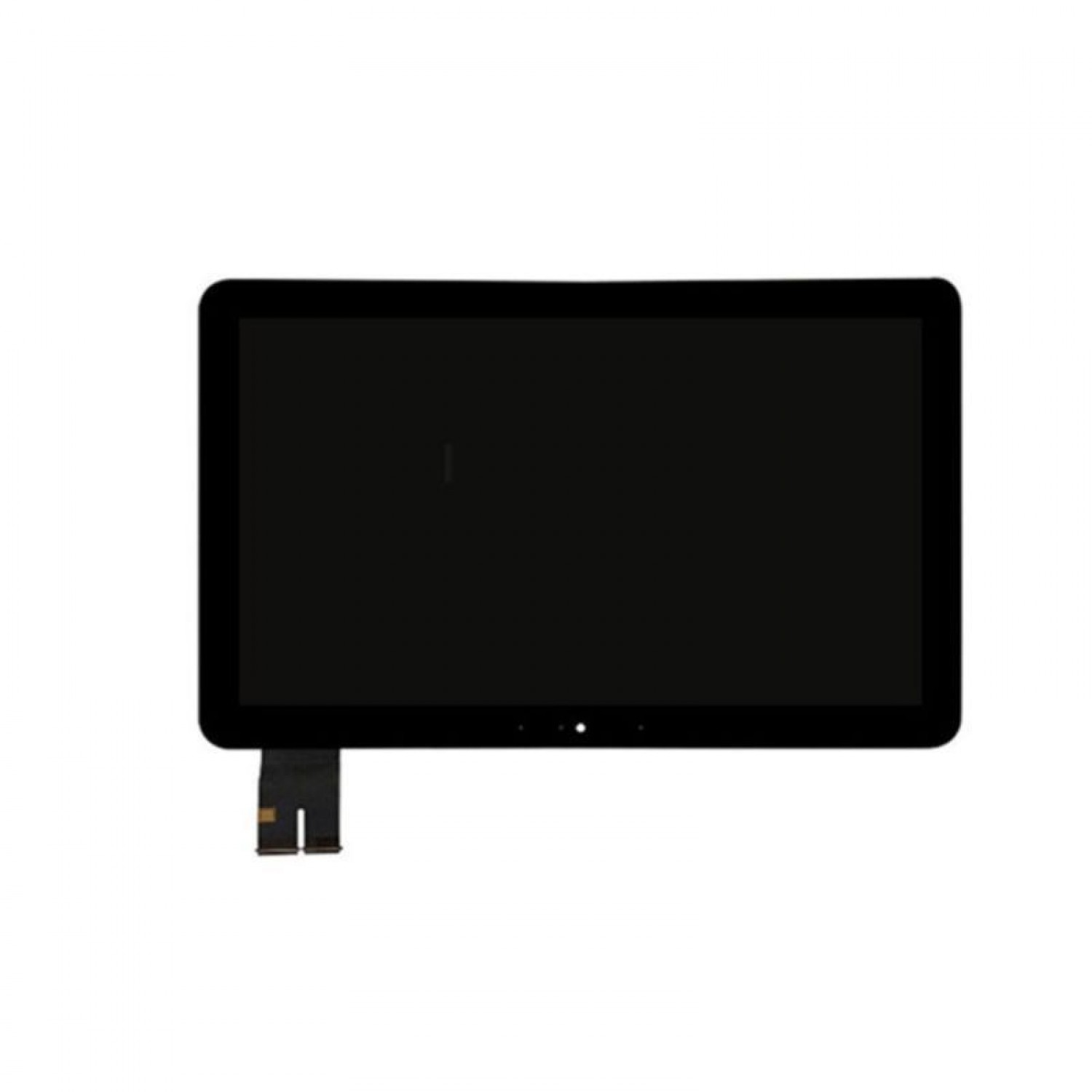LCD digitizer assembly for ASUS T300chi T300 2560*1440 40 pins