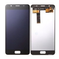 LCD digitizer assembly for Asus ZB500TL ZenFone Pegasus 4A