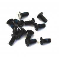 screw set for Asus Zenfone Max Plus M1 ZB570TL X018D
