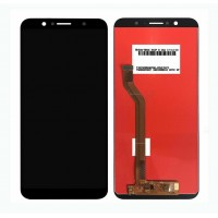 lcd digitizer assembly for Asus Zenfone Max Pro M1 ZB601KL ZB602KL X00TD