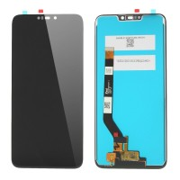 lcd digitizer assembly for Asus Zenfone Max M2 ZB633KL X01AD