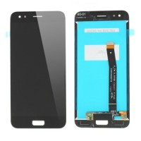 LCD digitizer assembly for Asus Zenfone 4 5.5 ZE554KL