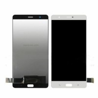 "LCD digitizer assembly for Asus Zenfone 3 Ultra 6.8"" ZU680KL"