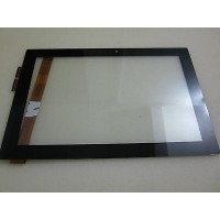 digitizer for ASUS Eee Pad Transformer TF101 TF100