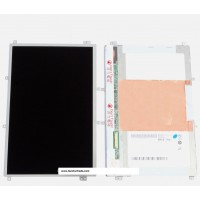 lcd display for ASUS Eee Pad Transformer TF101 TF100