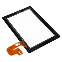 digitizer touch screen for ASUS Transformer Prime TF201 TF200