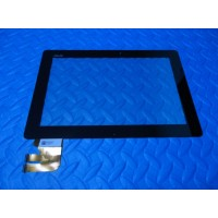 digitizer for ASUS Transformer Prime TF301 TF300 5158N FPC-1
