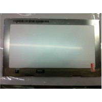 LCD display screen for Asus Vivo Tab RT TF600T TF600