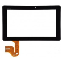 digitizer touch screen for ASUS Transformer Pad TF700 V0.1