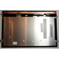 LCD display screen for ASUS Transformer Pad TF700