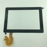 digitizer touch screen for ASUS Transformer Pad TF701 Ver 5449N