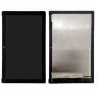 lcd digitizer for Asus ZenPad 10 Z300 Z300CL Z300M Z300CG Z300C