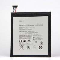 replacement battery C11P1502 for Asus ZenPad 10 Z300 Z300CL Z300M Z300CG